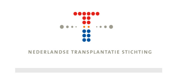 Trends in transplantatie